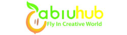 ABIUHUB | One Stop Shop for personalized Gifts